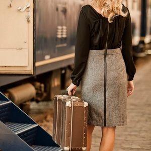 Shabby Apple New Vintage dress! NWT!